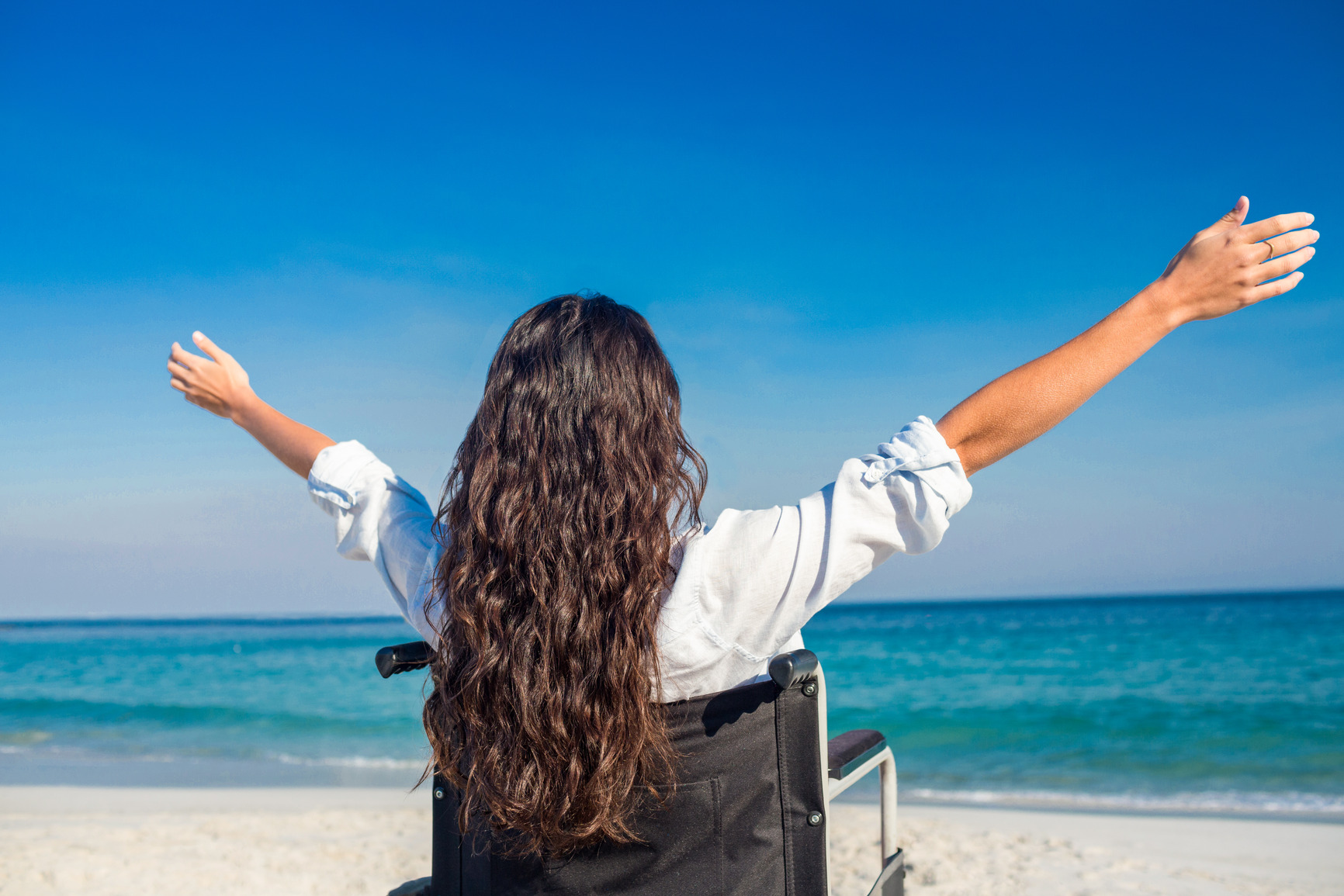 Click to View Disabled Holidays