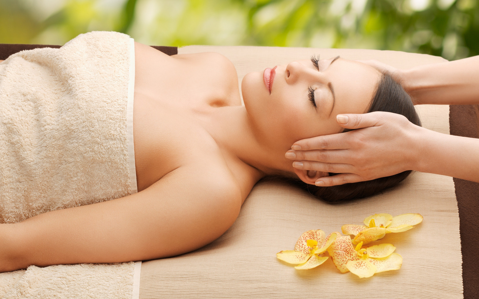 Click to View Spa Holidays