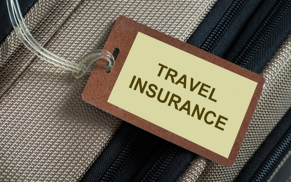 Click to View Travel Insurance