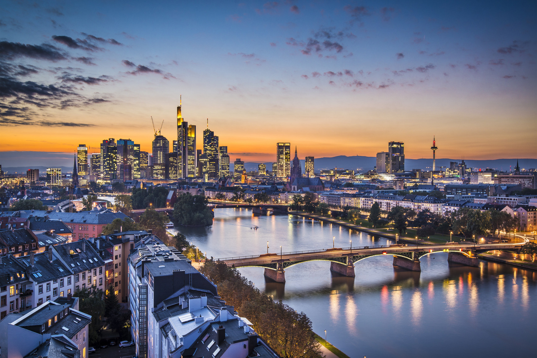 Click to View Holidays in Germany