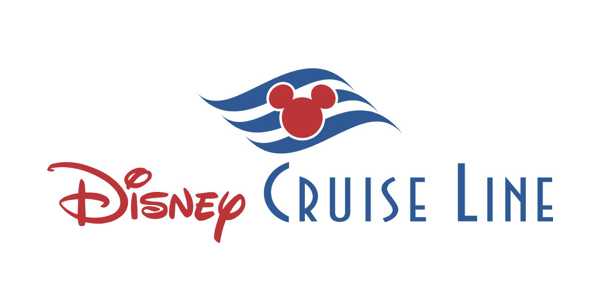 Disney Cruise Line with Holiday Hamster